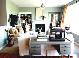 Placing Furniture In A Small Living Room Living Room Layout French Doors Living Room 2017