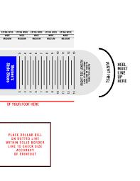 Puma Size Chart Football Shirt Puma Football Size Guide Off 64 Www Coiffureatoutstyle Com