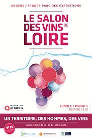 téléchargez votre plan du salon à l adresse suivante vouvraygautier com wp content uploads 2019 01 plan salon des vins de loire 2019 pdf