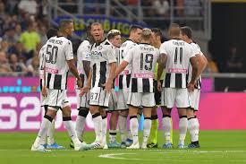 Udinese-Torino pronostico 20 ottobre: entrambe a caccia di punti