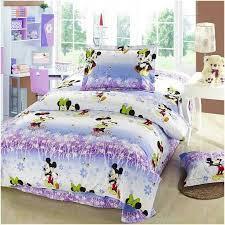 disney bedrooms. disney bedrooms, comforters, tinker bell, baby room bedrooms
