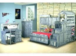 unique childrens bedroom furniture. Teenage Childrens Bedroom Furniture Little Boy Sets  Unique E