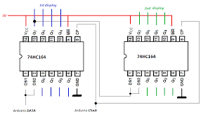 4 pin wiring diagram on 4 images free download images wiring diagram Trailer Wiring Diagram 4 Pin 4 pin wiring diagram on 74hc164 dual 7 segment display 4 pin trailer wiring diagram boat 4 pin rocker switch wiring diagram trailer wiring diagram 4 pin flat