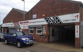 kings lynn tyres next day fitting from tyres kings lynn ltd tyres in kings lynn tyres kings lynn