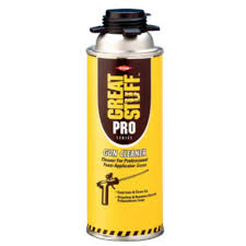 great stuff foam insulation. Brilliant Insulation GREAT STUFF PRO 12 Oz Gun Cleaner In Great Stuff Foam Insulation