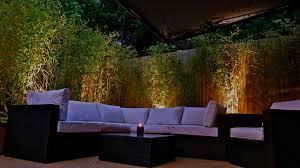 garden lighting design ideas. Garden Lighting Design Designers Installers London Kent Ideas S
