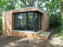 garden office designs interior ideas. Garden Office Designs Interior Ideas Design Plans Best Collection A