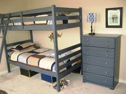 teenagers bedroom furniture. Full Size Of Bedrooms:cool Bedroom Furniture For Teenagers Kids Stores G