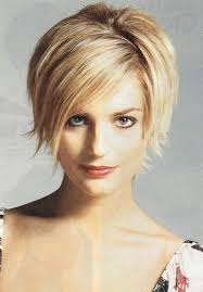 Hairstyle Short Hair 2016 short hairstyles short layered hairstyles choppy hairstyle ideas 1336 by stevesalt.us