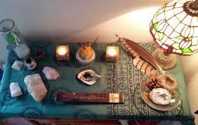 peaceful creative office space. Altar Peaceful Creative Office Space