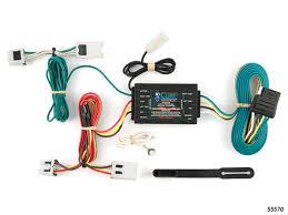 trailer hitch wiring diagram wiring diagram and hernes trailer hitch lights wiring diagram jodebal