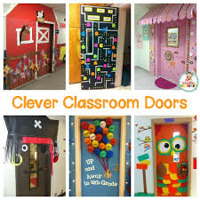 classroom door. Brilliant Classroom Make The First Day Back To School A Blast With These Creative Classroom Door  Ideas Inside Classroom Door