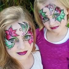 image result for art ideas nature theme