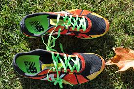 new balance xc900. gear review \u2013 new balance xc5000 spikes xc900 2