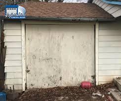 old wooden garage door sacramento ca