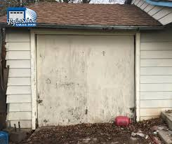 old wooden garage door sacramento ca