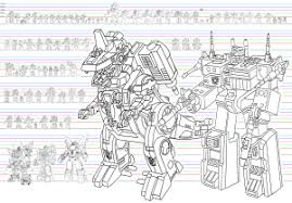 Transformers G1 Scale Chart The Tf Theoretician The Conceptual Transformers Blog Page 2