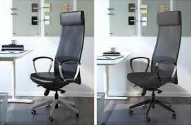 buying an office chair. the 5 best office chairs you can buy right now chair ikea markus buying an