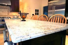 laminate countertop edge trim edge types picture concept guide to edges for granite awful laminate trim