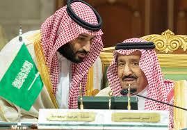 العاهل السعودي وولي عهده يهنئان الرئيس المصري - RT Arabic