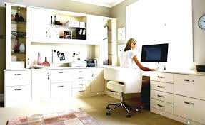 home office space ideas. Small Office Space Ideas Ikea Home Awesome Comfortable  Quiet Beautiful Room Contemporary Design