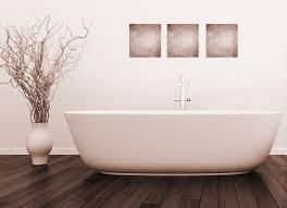 Care and Maintenance - J's Restoration - J's Bathtub Resurfacing