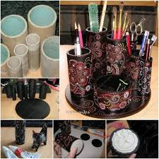 Small Picture 49 best handmade gifts images on Pinterest Crafts Projects and DIY