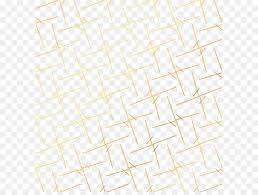 background pattern lines. Perfect Background White Area Angle Pattern  Gold Lines Background On Background Lines N