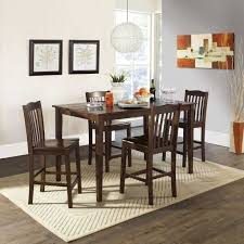 kitchen table 8 chairs chair 50 inspirational chair tied ideas chair tied 0d home interior