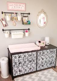 baby girl nursery diy decor baby room wall decor ideas on on diy nursery decor crafts