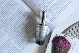 Lancome Genifique Yeux Light Pearl Eye Illuminating Youth Activating Concentrate Review Lancome Advanced Genifique Yeux Light Pearl Eye