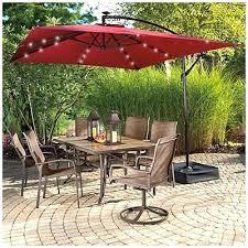 ikea outdoor umbrella furniture94 outdoor