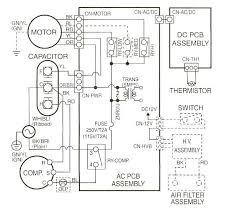 tciaffairs net Wire Schematic for a Cub Cadet RZT 50 electrical wiring trane heat pump wiring diagram get free help regarding lg ac wiring diagram