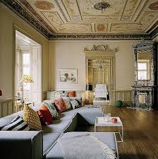 complete guide home office. Used Office Furniture Bakersfield Ca Lovely Image Result For The Monocle Guide To Cozy Homes Hd Complete Home R