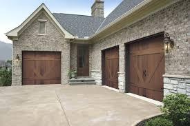 clopay garage doors showroomclopay commercial door s premium