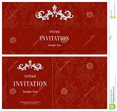 vector white floral d background template for christmas and vector red floral 3d background template for christmas or invitation cards royalty stock photos