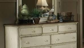 rustic bedroom furniture houston – michaelmyrick.co