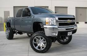 lifted chevy silverado wallpaper. Simple Silverado Best Lifted Trucks Wallpaper HD To Chevy Silverado E