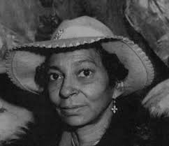 Image result for stephanie st clair