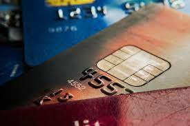 Find online tools and guides to help pay your chase credit card bill, verify your new card, make changes to your account and more./> How To Choose And Manage Your Credit Cards Consumer Credit Card Relief