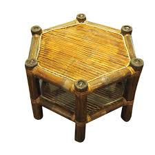 furniture made of bamboo. Eco-friendly Solid Wood Coffee Table Made Out Of Bamboo Wood. Designed By MARTIN Furniture N