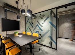 ... Small Office Designs 1000 Ideas About Small Office Design On Pinterest  Office Home Setup And Spaces ...