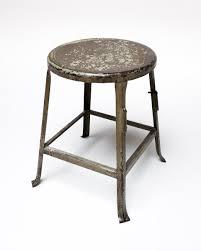 distressed metal furniture. Distressed Metal Furniture L
