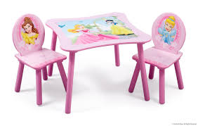 head table kid and chairs kmart height