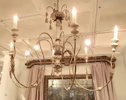 large size of lighting surprising aidan gray italian wedding chandelier 1 fancy with sally carrocino atlanta