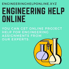 engineering assignment help engineering homework and project  engineering assignment help