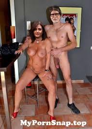 Nita Kuzmina Naked Photos Hot Images Leaked Pics Jpg From Nita Hot Sex View Photo Mypornsnap Top