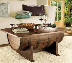 new ideas furniture. Interesting Furniture Upcycling Ideas For Furniture Creative Upcycled To Give New  Life Old Concept D