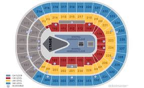 Disney On Ice Moda Center Seating Chart 47 Always Up To Date Moda Center Interactive Map