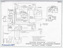 Inspiring onan generator wiring diagram 0611 1271 photos best